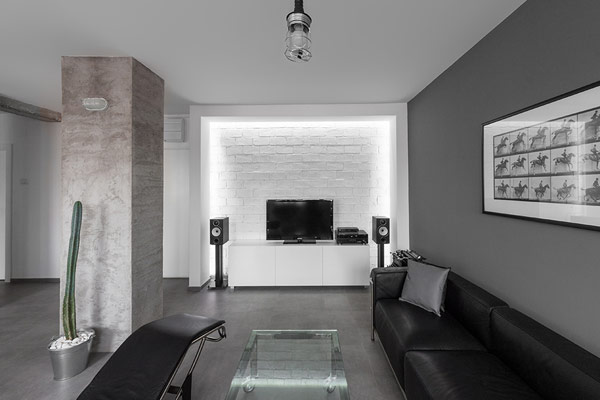 blog.oanasinga.com-interior-design-photos-grey-living-room-arhitekturabudjevac-serbia-4