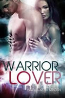 http://www.amazon.de/Jax-Warrior-Inka-Loreen-Minden/dp/1491264721/ref=tmm_pap_title_0?ie=UTF8&qid=1378922900&sr=1-1