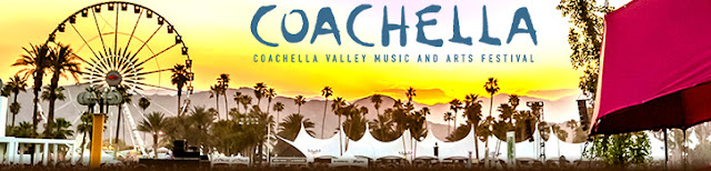 logo - The 2014 Coachella Valley Music & Arts Festival