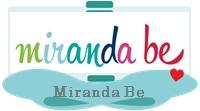 http://mirandabe.blogspot.com.es/