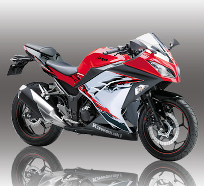 Ninja-250-New-SE++ABS-red.jpg