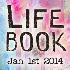 lifebook class 2014-join us
