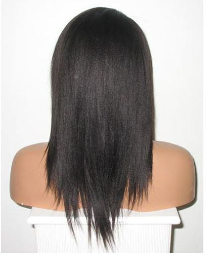 http://www.findingdream.com/human-hair-full-lace-wigs-under-200-fs026/
