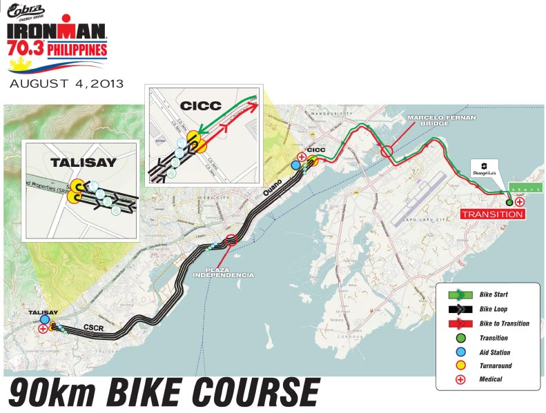 Bike-course-ironman-2013