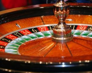 online-casino-safest-300x240