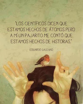 historias...