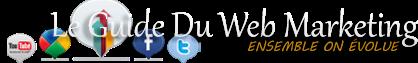 Le guide du webmarketing-News du SEO, SMO, référencement google