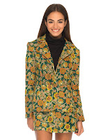 http://www.motelrocks.com/products/Jared-Blazer-in-Indian-Summer-Green-by-Motel.html