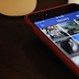 تطبيق PlayBox HD لمشاهده الافلام الحصرية مترجمة للاندرويد والأيفون