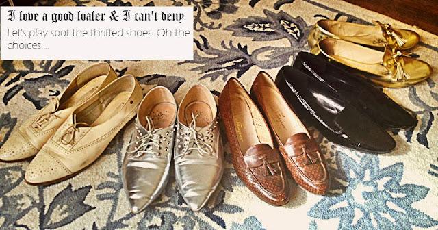 loafers, oxfords, shoe dazzle, shoe dazzle shoes, 3.1 phillip lim, 3.1 phillip lim shoes, phillip lim, etienne aigner, vintage etienne aigner, vintage etienne aigner oxfords, ferragamo, vintage ferragmo, gold loafers