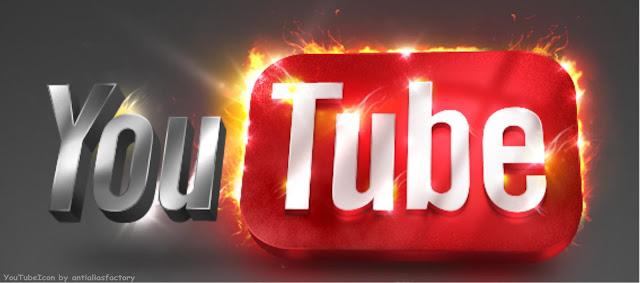 7 cách để quảng cáo trên Youtube hiệu quả nhất