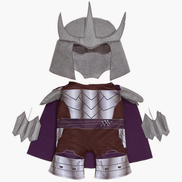 costume stores online usa