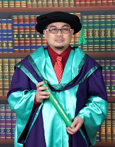 PhD (2011)