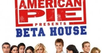 american pie 4 streaming american pie 4 band camp. Black Bedroom Furniture Sets. Home Design Ideas