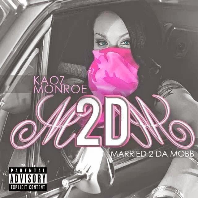 https://www.facebook.com/kaoz.monroe?fref=photo