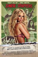 Zombie Strippers (2008) online y gratis