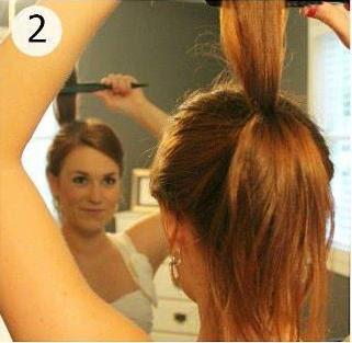 carte de visite coiffure mixte coiffure cheveux long avec. Black Bedroom Furniture Sets. Home Design Ideas