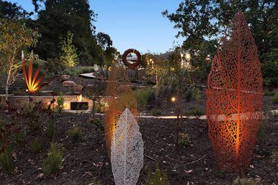 Sculpture Melbourne