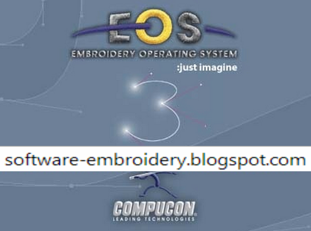 pulse embroidery software free