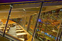 13-Cactus-Club-by-Acton-Ostry-Architects