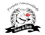 Samba do Monte