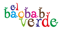 El Baobab Verde. Tu mundo ecológico