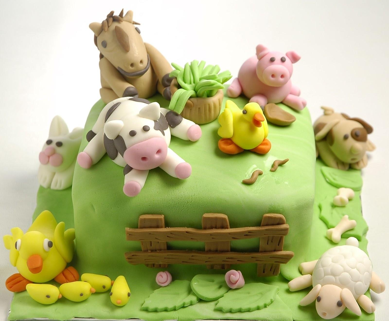 Click for details mengias kue 2c kue hias 2c cara menghias kue