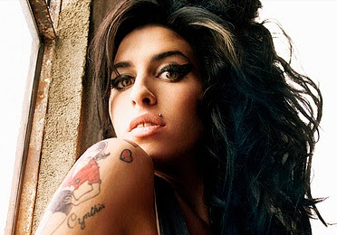 amy winehouse falleci en su casa por sobredosis