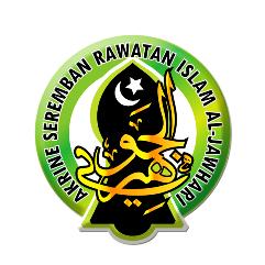 RAWATAN ISLAM AL-JAWHARI