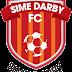 Senarai Penuh Pemain Skuad SIme Darby 2014