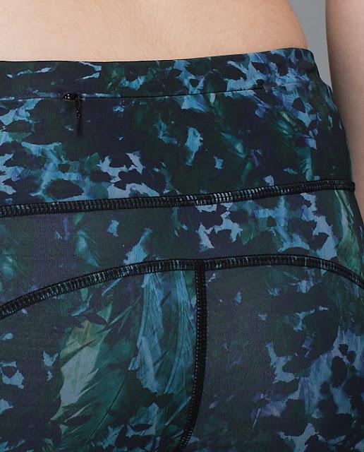 lululemon-speed-tight floral-backdrop-blue-denim