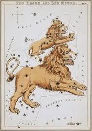 Horoscop februarie 2015 - Leu