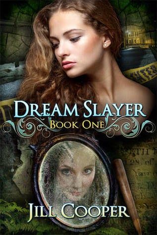 https://www.goodreads.com/book/show/13579021-the-dream-slayer
