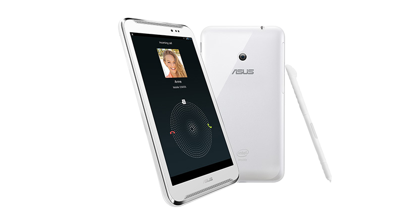 LARGE DISPLAY PHABLET FROM ASUS....ASUS FONEPAD NOTE FHD6 ...