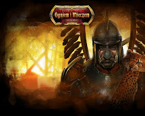 #2 Mount & Blade HD & Widescreen Wallpaper