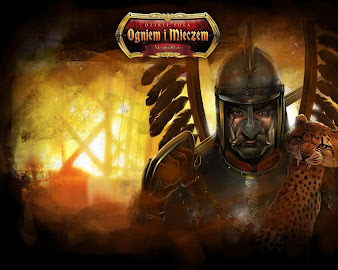 #25 Mount and Blade Wallpaper