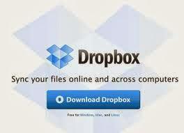 download Навыки
