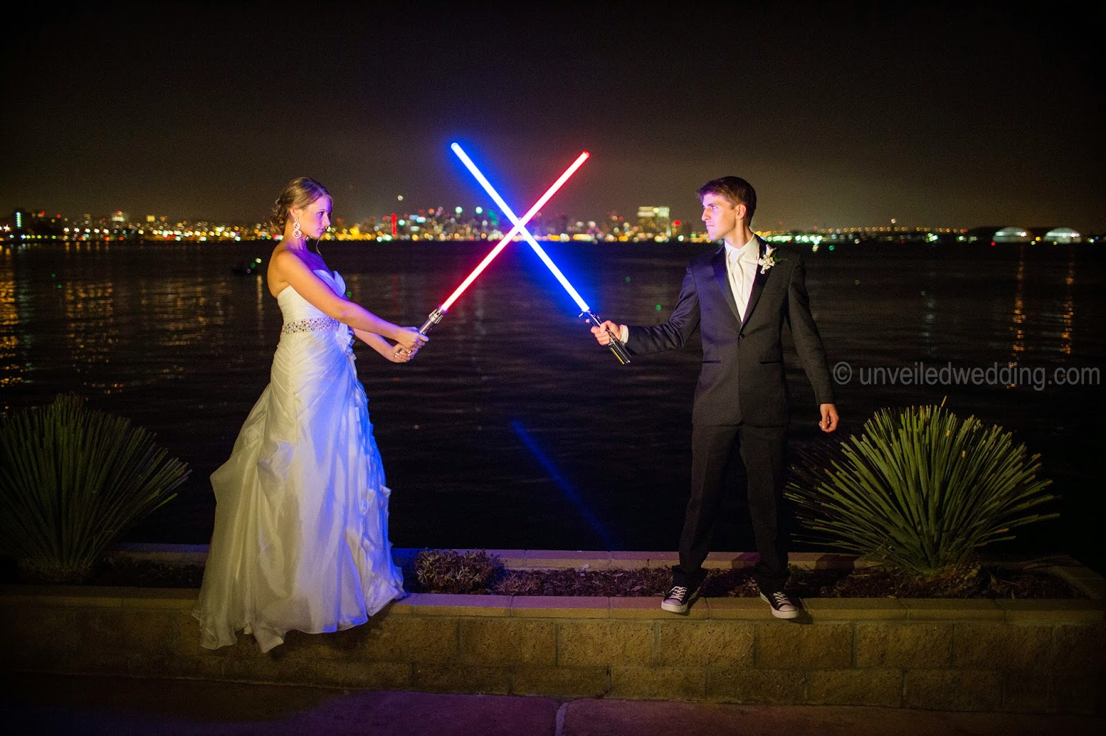Unveiled Wedding Photography San Diego CA Welcome 2015 Carrie And Corys Million Hit Star