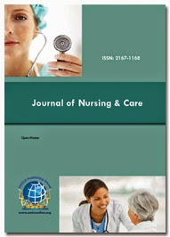 <b>Journal of Nursing &amp; Care</b>