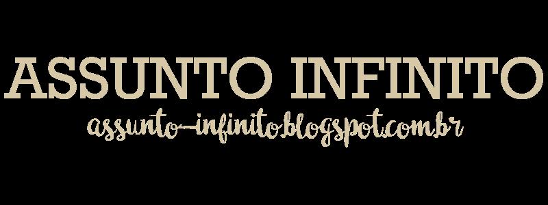 Assunto Infinito