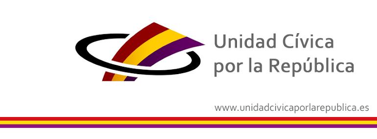 Visita UCR Unidad Cívica por la República