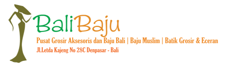 www.balibaju.com