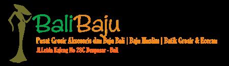 www.balibaju.com