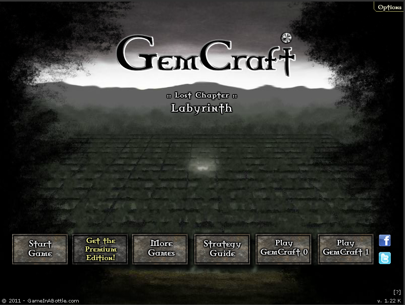 gemcraft labyrinth 2