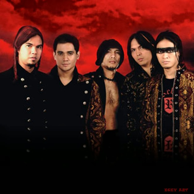 download Lagu Dewa 19 - Risalah Hati