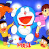 Doraemon EPISODE 12 - Animal Remote Controller Full in Hindi HD