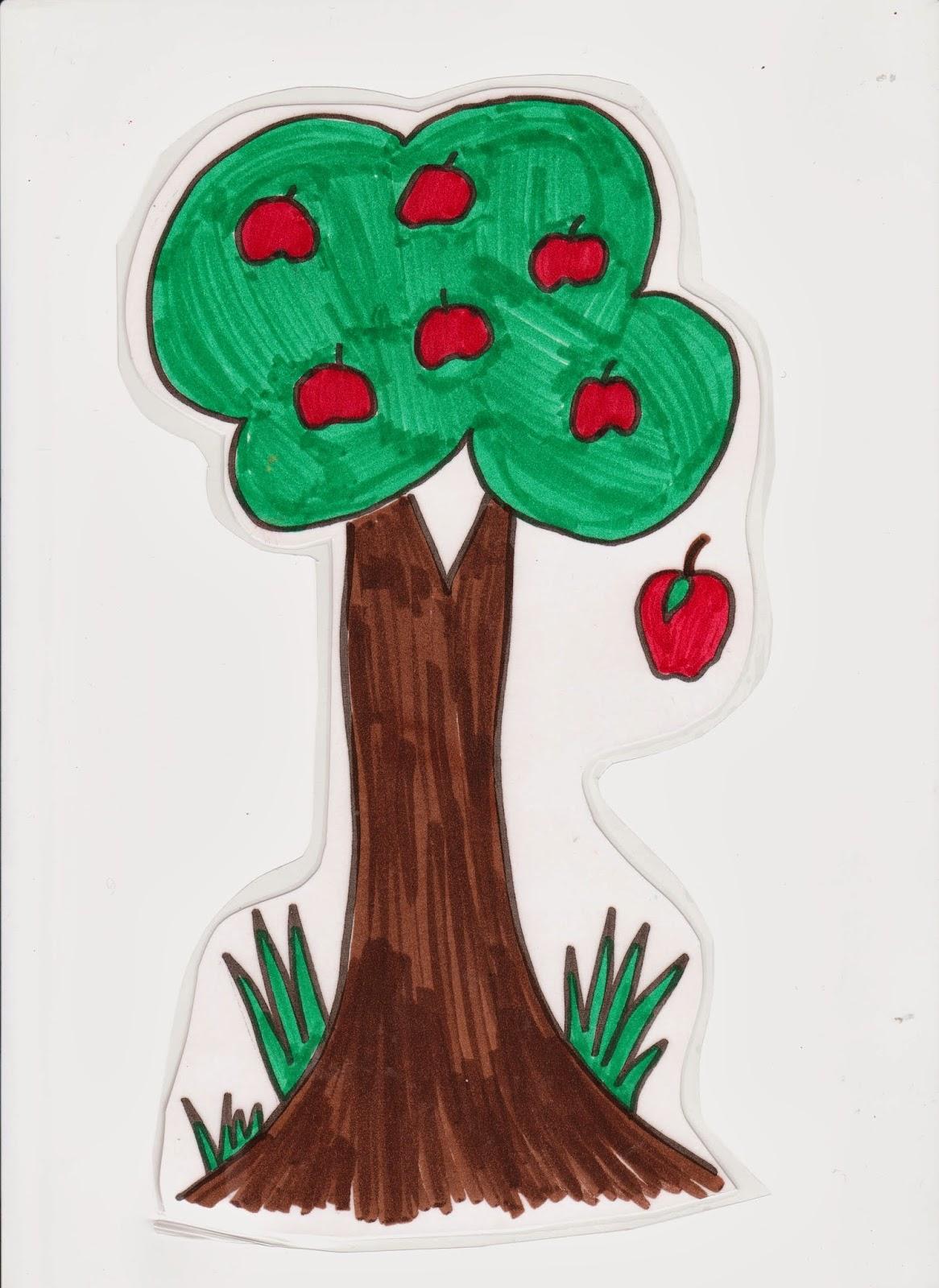 http://3.bp.blogspot.com/-Ec-k5-32nRQ/UzYPR24ovjI/AAAAAAAALB0/LIfrk0I34Qg/s1600/apple+tree+001.jpg