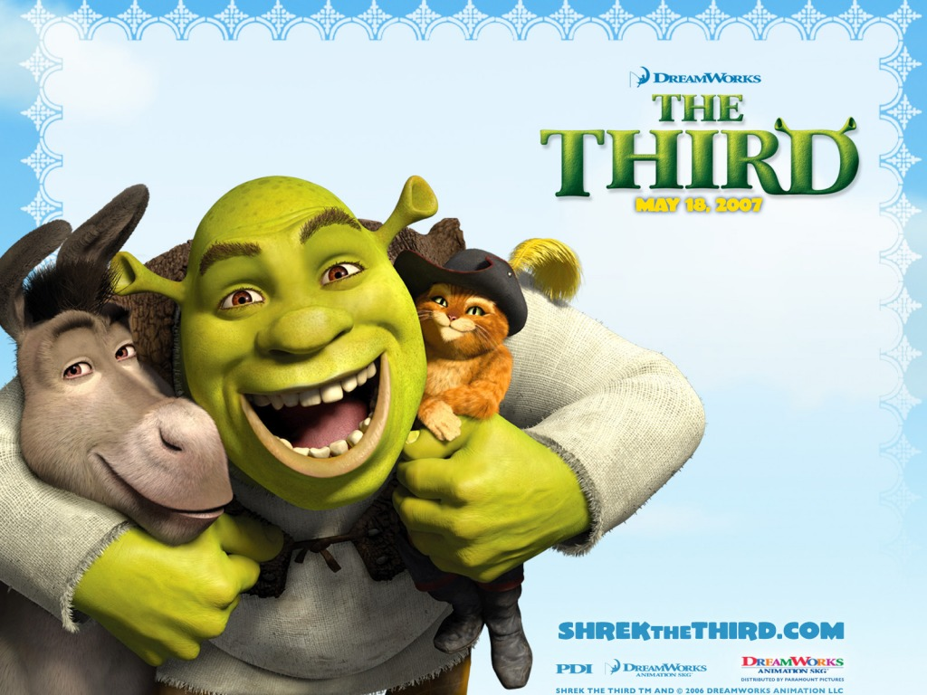 http://3.bp.blogspot.com/-Ec-z0xK8TfM/TdAxdAFAwdI/AAAAAAAAADc/PAuAumtFbzc/s1600/Shrek-the-Third-download-free-wallpapers-for-desktop-1024-x-768-cartoon.jpg