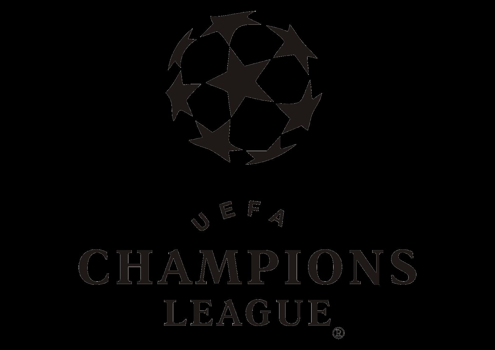 Download Logo UEFA Champions League  Vector (liga champions)