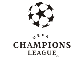 UEFA Champions League Logo Vector download free